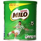 Nestle Milo Chocolate 14.1 OZ