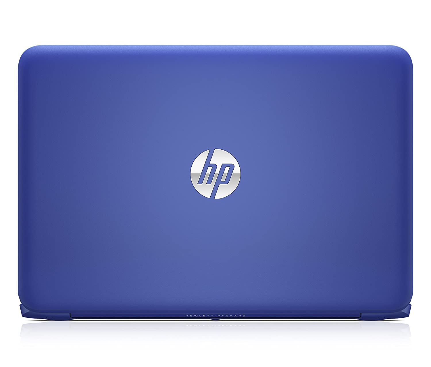 HP-Stream-13-Laptop-with-Free-Office-365-Personal-for-One-Year-4G-Version-