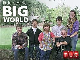 Little People, Big World Season 12
