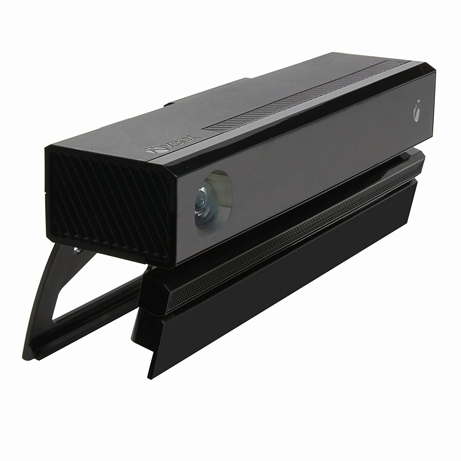 Xbox One Kinect Mount Image 3