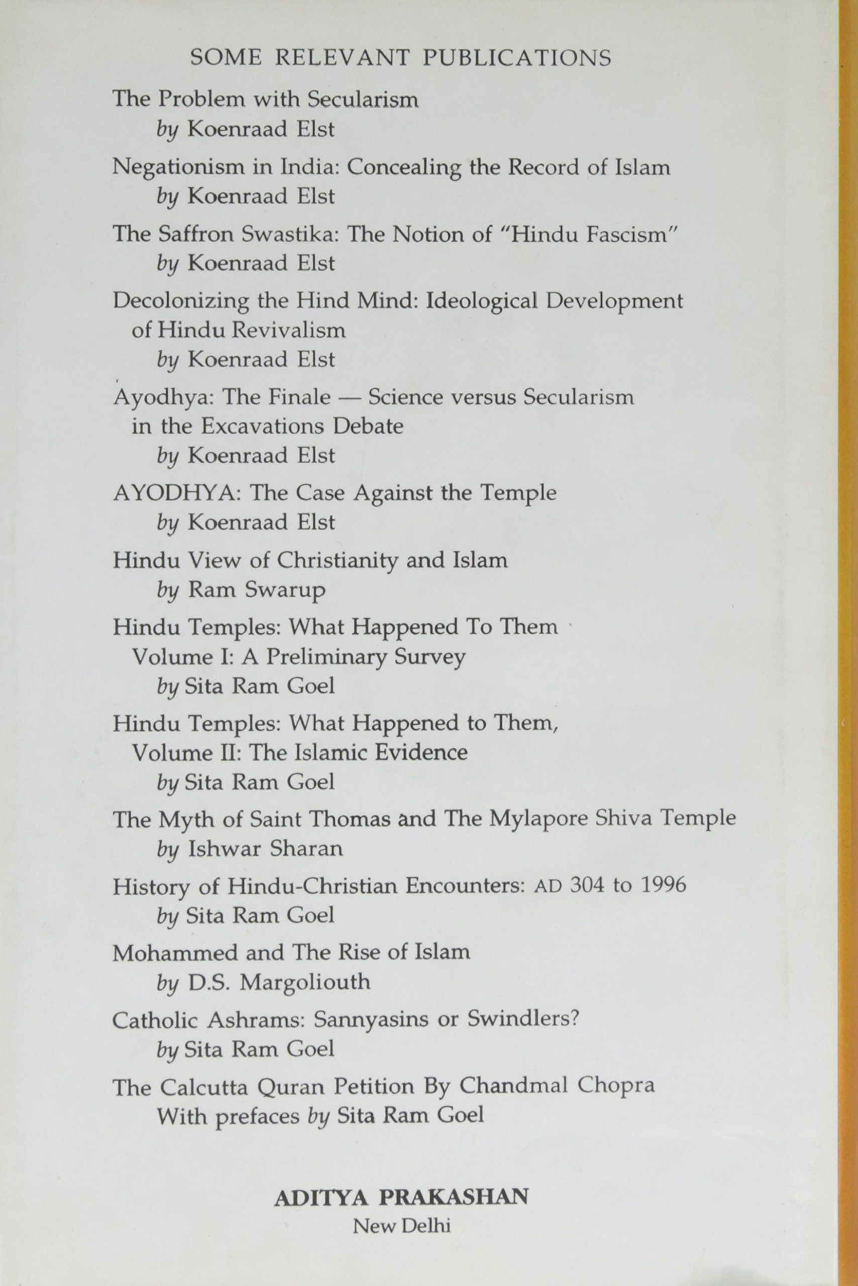 in buy the argumentative hindu essays by a non affiliated in buy the argumentative hindu essays by a non affiliated orientalist book online at low prices in the argumentative hindu essays by a