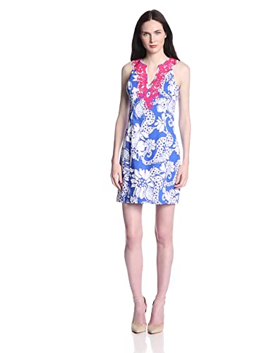 Lilly Pulitzer Knock Off Dresses For Women Lilly Pulitzer Women s Augusta