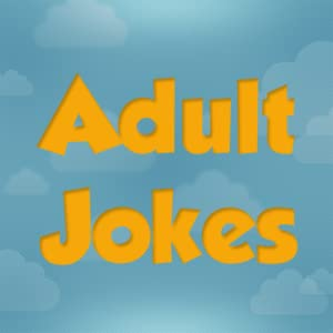 Amazon.com: Adult Jokes: Appstore for Android