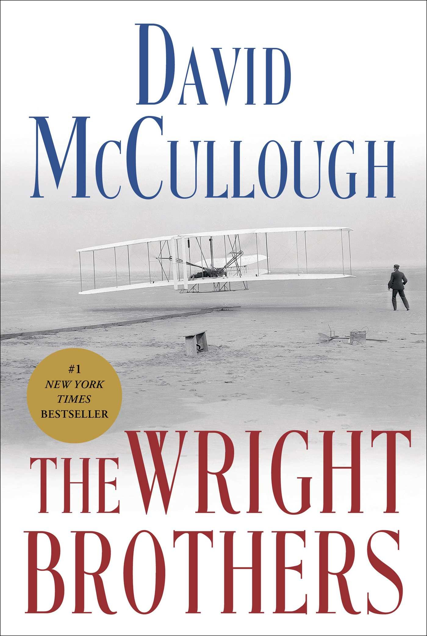 Buy The Wright Brothers Book Online At Low Prices In India  The Wright  Brothers Reviews & Ratings  Amazon