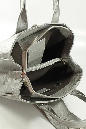 34a853c6bfe6fe You can Beobachten Weitere Informationen Daten , vergleichen Kosten und  zudem untersuchen Kundenmeinungen Recht vor kaufen Belli® top klassische  Echt Leder ...