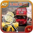 London City - Hidden Object Game