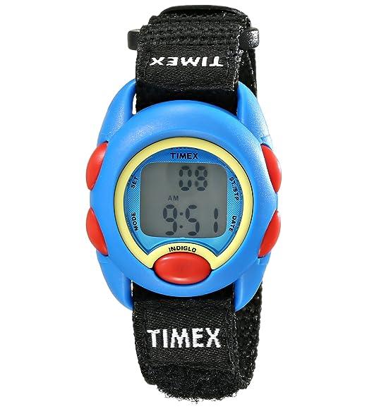 Часы Timex Kids - цены в Санкт-Петербурге Купить