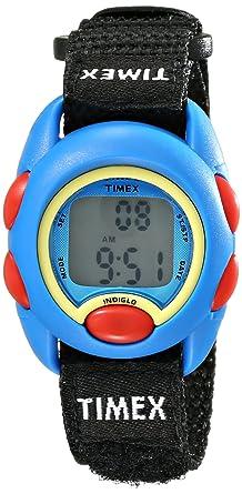 Timex TW7B996009J Óra