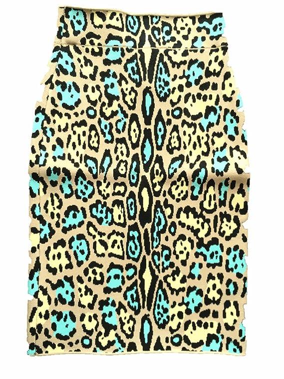 Bcbgmaxazria Bcbg Bandage Power Stretch Pencil Skirt