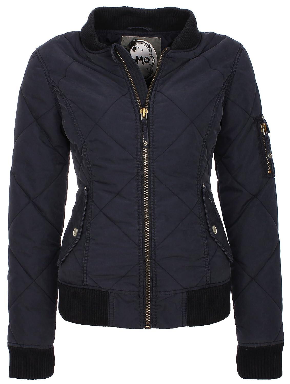 myMO Damen Blouson 25133217 günstig online kaufen
