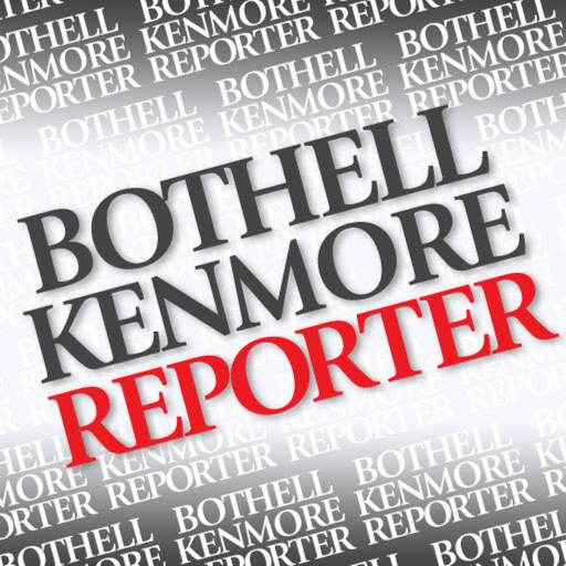 bothell-kenmore-reporter