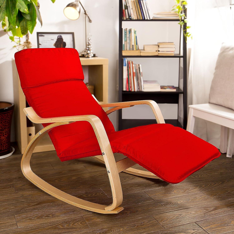 Relaxsessel günstig  Sessel günstig: Großer Vergleichscheck | Relaxsessel Empfehlung