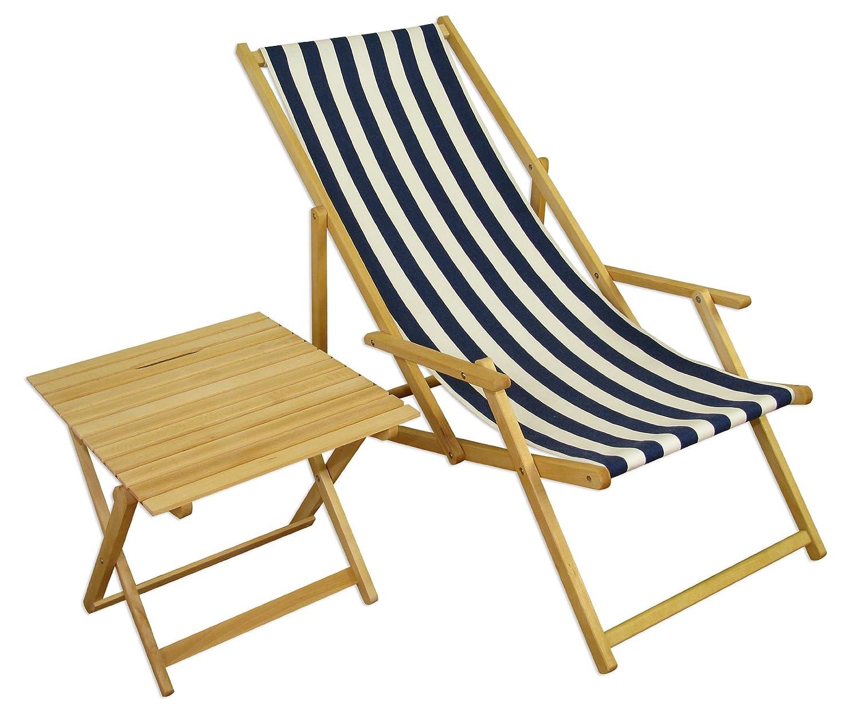 sonnenliege gartenliege deckchair saunaliege tisch online bestellen. Black Bedroom Furniture Sets. Home Design Ideas