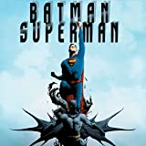 img - for Batman/Superman (2013-) (Issues) (37 Book Series) book / textbook / text book