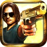 Gangstar: Miami Vindication (Kindle Tablet Edition)