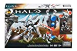 Mega Bloks Mega Bloks Halo Promethean Warriors Playset
