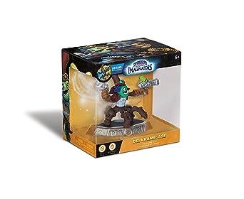 Figurine Skylanders : Imaginators - Sensei : Krankcase