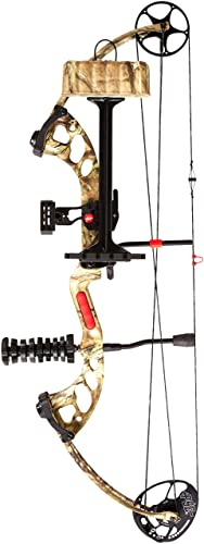 Best Compound Bow Brands  We're in the lookout for the best compound bow brands, with the best designs that bring balance to speed, accuracy, power and versatility. If you're looking for the best compound bow as a beginner, it's easy to get entangled on all the technical terms that advance hunters and archers use. Don't get thwarted by all the jargons, it will all come together as you progress in the sport.  The best way to narrow down your search is to look for the best compound bow brands. If you ask veterans in archery, you'll notice that there's a lot of brand loyalty.  Although many manufacturers follow the same specifications that are in demand, they all have their reasons why each one is better than the other. Listen to their advice because in this sport, experts for sure have handled bows with thousands of hours in practice, and that makes brand reputation count a lot. Best Compound Bow Brands  We'll cut to the chase. Among the numerous archery equipment brands, there are indeed a couple that stands out. From modern versatile designs to unbeatable reputation, take a look at their four names when you go out shopping for archery equipment. PSE Archery  PSE is a name that resonates in many spoken and written reviews in the archery world. PSE stands for Precision Shooting Equipment and they've been in business since 1971. They're notorious for producing high performance bows with the fastest IBO speeds, and they can do it with additional features that make a bow the most versatile one and best value for your buck. We'll discuss more on why with the review of the PSE Ready to Shoot Stinger X Compound Bow. Diamond Archery  Diamond Archery is a popular brand for almost any type of archery. They've changed the market by providing the most versatile bows available for any age range. Their signature model is the Diamond Infinite Edge, which continues to be a favourite ever since it was released in 2014.They continued to upgrade their bow designs year after year, releasing a more advance and powerful bow every time.  bear archery  Diamond Archery is a popular brand for almost any type of archery. They've changed the market by providing the most versatile bows available for any age range. Their signature model is the Diamond Infinite Edge, which continues to be a favourite ever since it was released in 2014.They continued to upgrade their bow designs year after year, releasing a more advance and powerful bow every time.  Parker Bows  Parker is another big name in archery and hunting equipment. They provide an excellent product line up that's versatile for different bow hunter demands. They've been in business for over two decades, started way back in 1985 and their crossbow models are among the bestsellers in US. In this review, we'll be introducing Parker Eagle in the Outfitter package. Crossman bow logo  Crosman is probably one of the oldest brands in arms manufacturing, the company was founded in 1923. Although their product line focuses more on airguns, airsoft and optics, they also have an impressive youth compound bows. Not ideally for hunting, but their modern designs incorporate all the basic features you'll need to get started with archery. The model that we'll be discussing is their Crosman Elkhorn Jr. Compound Bow, an excellent and very affordable youth compound bow for teens.  In the next section, we'll review the 5 compound bows for these brands, specifically the pros and cons, and the benefits you'll get on each package.  PSE Ready to Shoot Stinger X Compound Bow