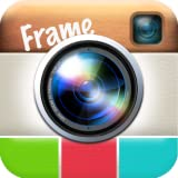 InstaFrame Photo Collage Maker