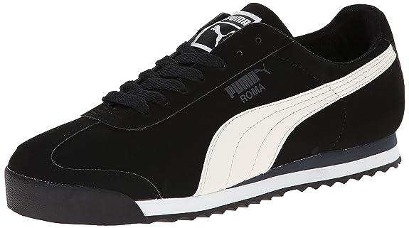 PUMA-Men-s-Roma-SL-Nubuck-2-Fashion-Sneaker