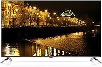 Post image for LG Electronics 55LB679V für 680€ – 55″ 3D TV *UPDATE*