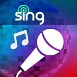Sing Karaoke with Lyrics Free