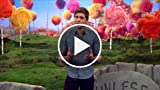 Dr. Seuss' The Lorax: Zac Efron's How To Get A Girl...