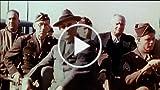 Inside World War II - Trailer