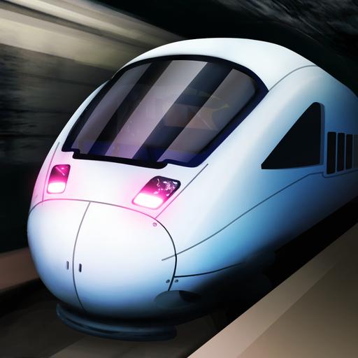 subway-driver-3d-metro-dash