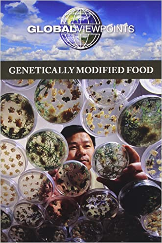 an examination of the issues related to genetic modified foods and food insecurity Social and economic issues – genetically modified food social and economic issues – genetically public health issues related with the consumption of food.