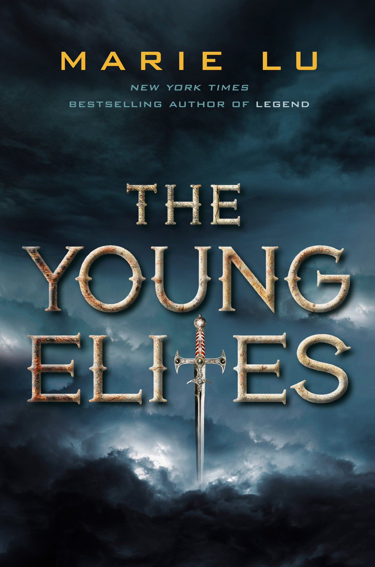http://www.amazon.it/The-Young-Elites-Marie-Lu/dp/0399172726/ref=tmm_pap_title_0?ie=UTF8&qid=1418155075&sr=1-1