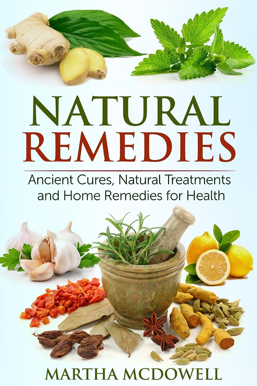 http://www.amazon.com/Natural-Remedies-Treatments-Yourself-Overcome-ebook/dp/B00LD9HK1E/ref=as_sl_pc_ss_til?tag=lettfromahome-20&linkCode=w01&linkId=BZRT2S6WBMW33KU5&creativeASIN=B00LD9HK1E