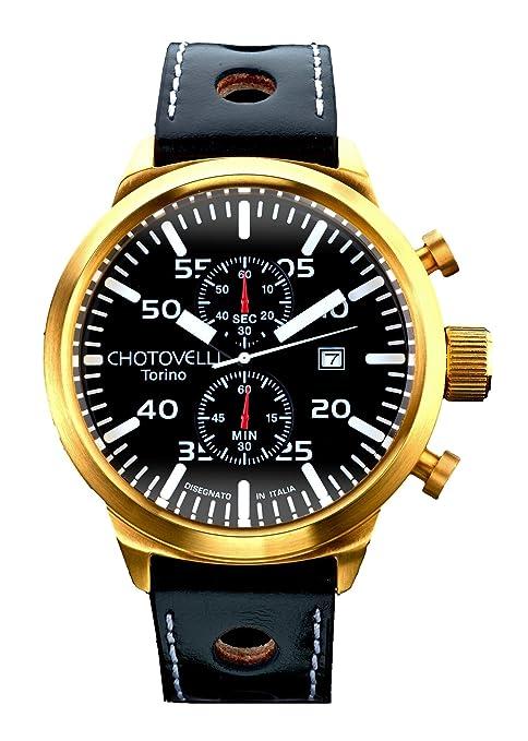 Chotovelli-Torino-TS-7900-7-Pilot-Watch