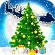 Weihnachtsm�rchen: 100 M�rchen und Geschichten f�r besinnliche Weihnachten