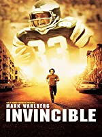 Invincible (2006) [HD]