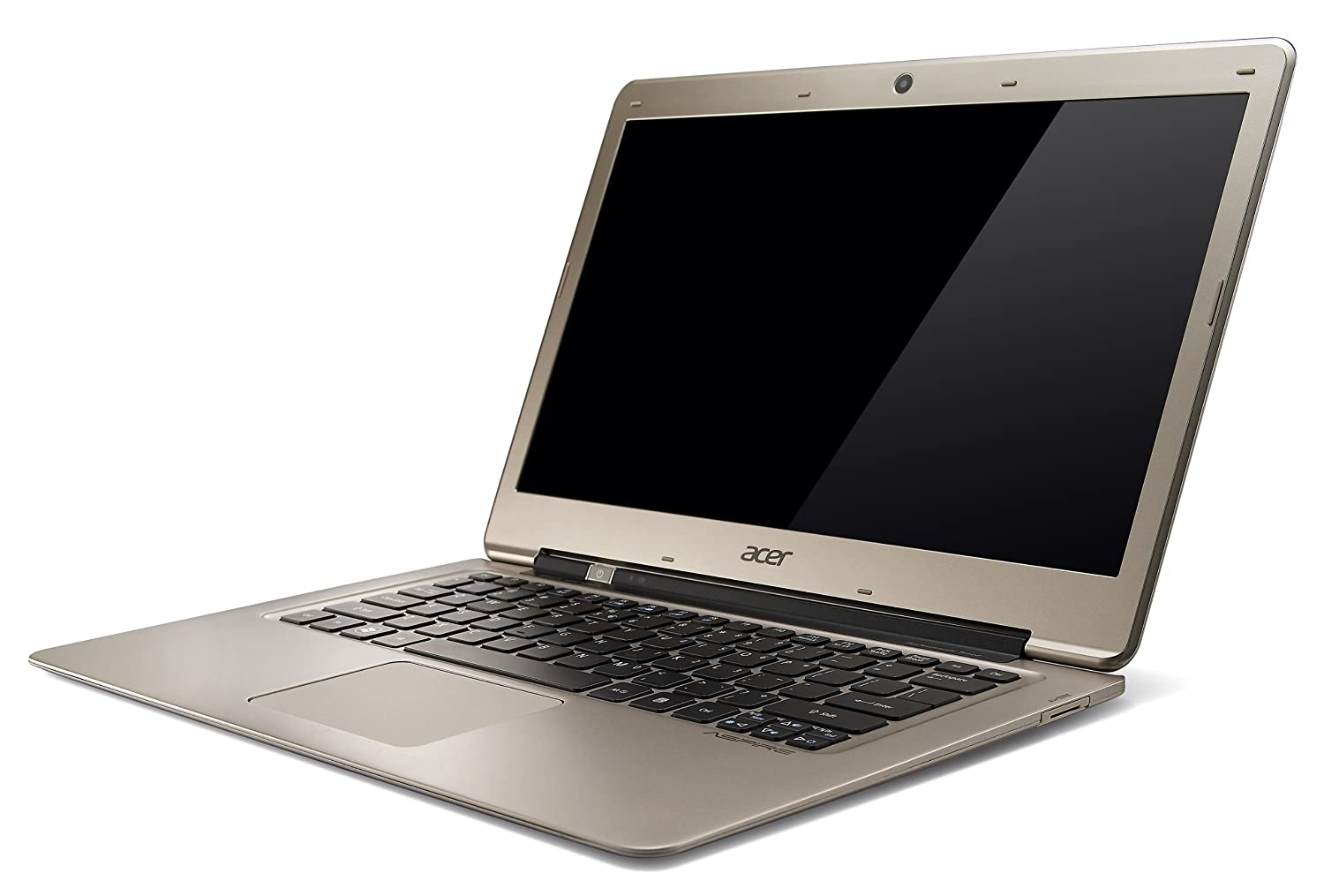Aspire Ultrabook S3-391 Acer Aspire S3-391-9499