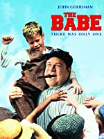 The Babe [HD]