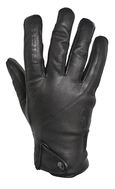 Richa brooklyn gant de chèvre cuir moto Moto gant hommes new