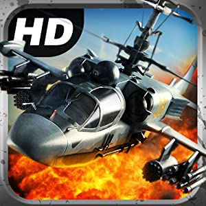 C.h.a.o.s by Sky Jet International Limited HK