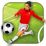 Football: Soccer Cup