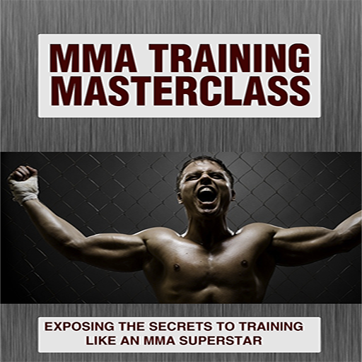 mma-training-exposing-the-secrets-to-training-like-an-mma-superstar