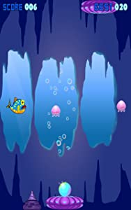 Flappy Jump by Multinetz