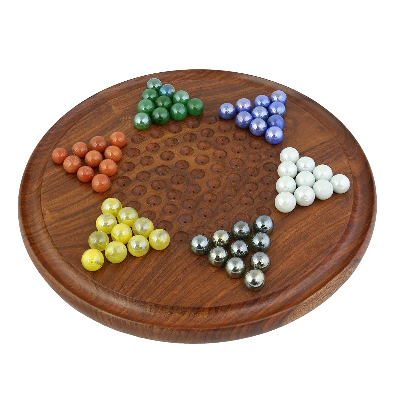 Betfair penny roulette