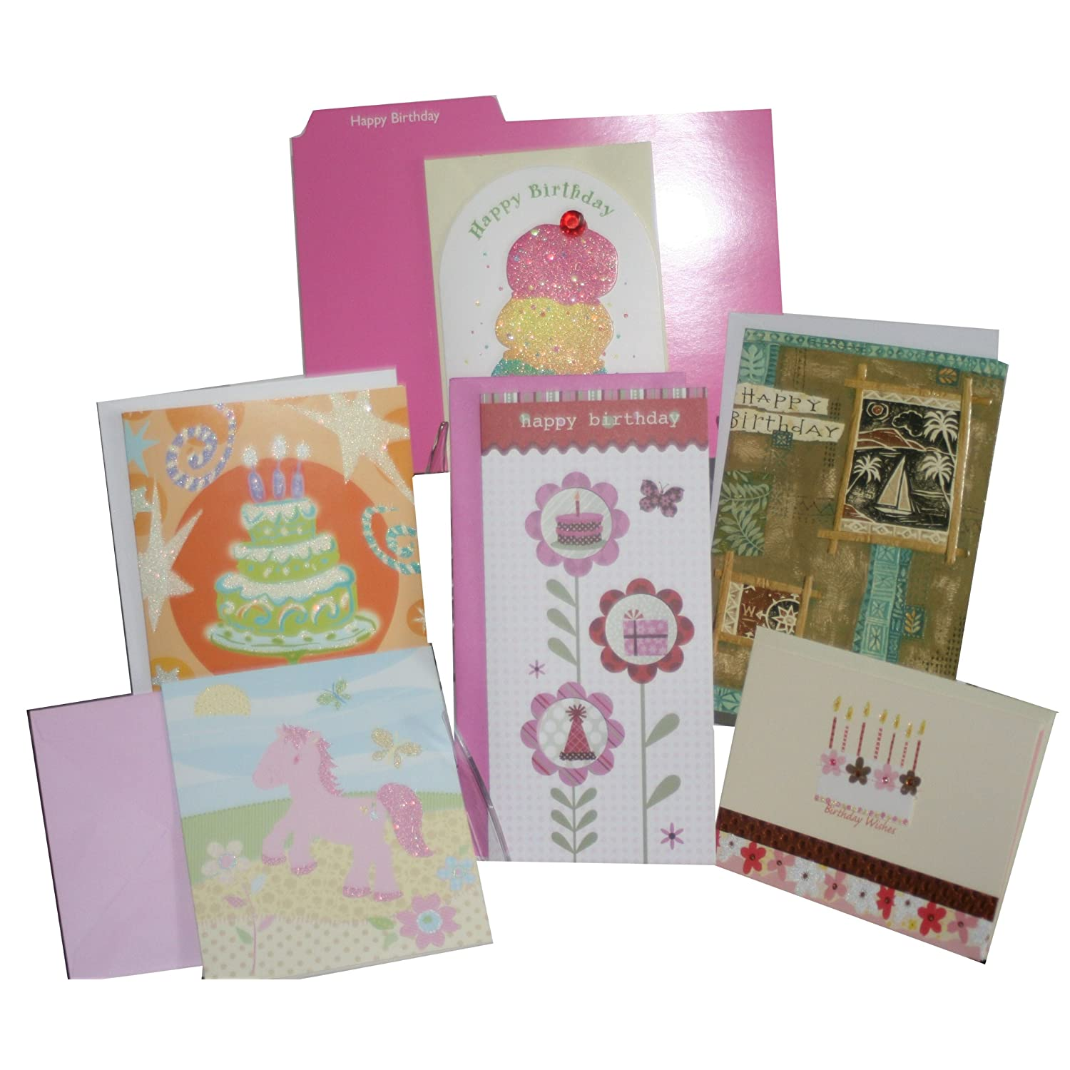 All Occasion Assortment 25