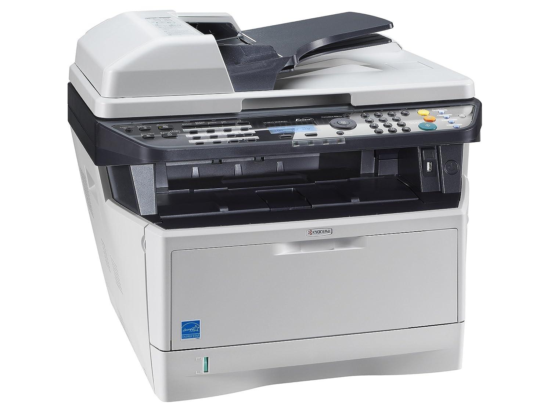 Kyocera 1102PM2US0 Ecosys M2035DN Black & White Laser Printer, 37 ppm, Duplex