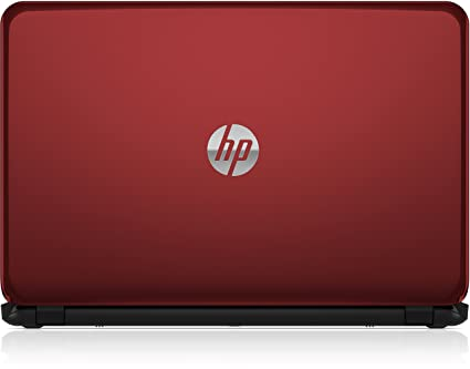 HP 15-g224ng 15 Zoll Notebook