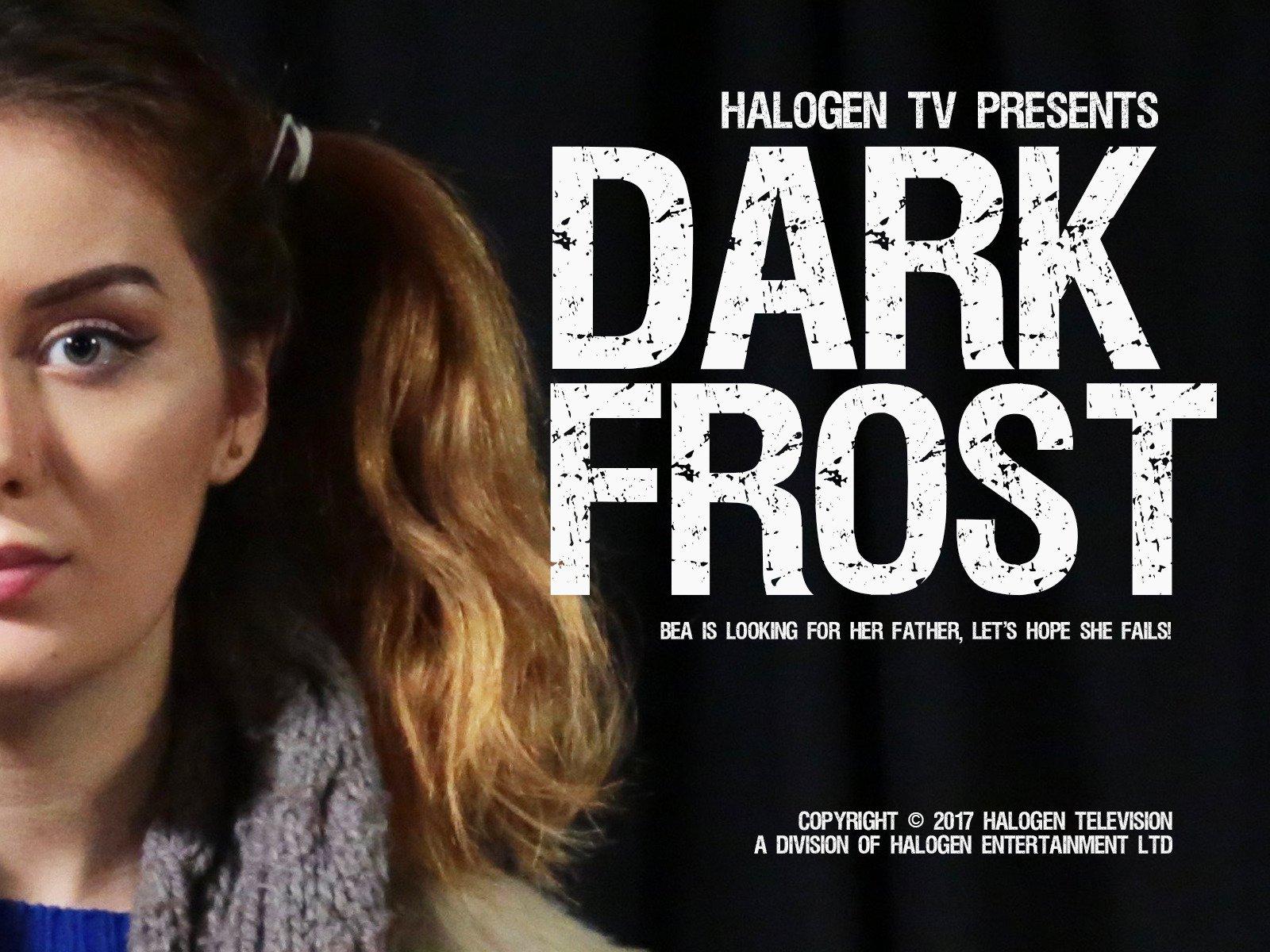 Dark Frost - Season 1