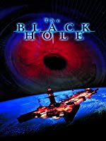 The Black Hole (1979) [HD]