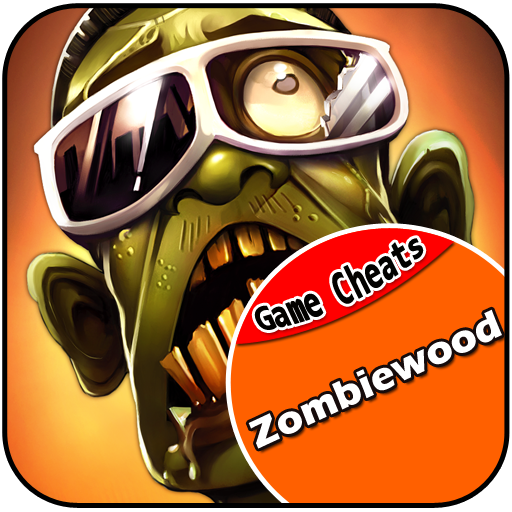 Zombiewood Game Cheats