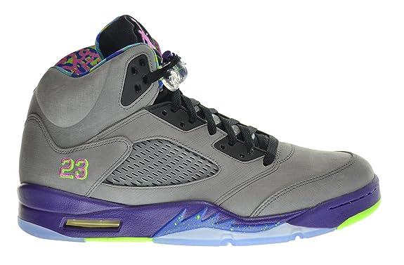 Spain Jordan Bel Air - Nike Mens Jordan Basketball Shoe Dp B00fo0pslc